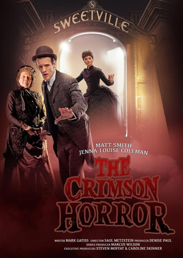 Doctor-Who-The-Crimson-Horror