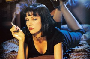 pulp-fiction-2